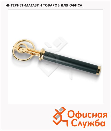 ����� ���������� Lerche Black&Gold 21��, 91517