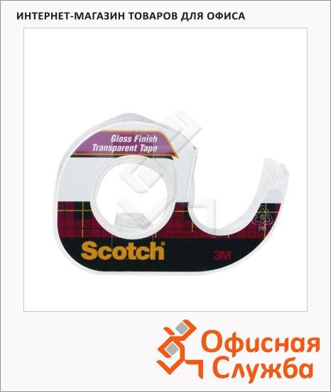 ������� ����� ������������ Scotch 12.7�� � 7.62�, ����������