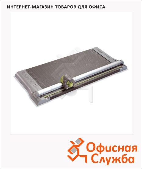 Резак роликовый для бумаги Rexel SmartCut A445pro, 475 мм, до 10л