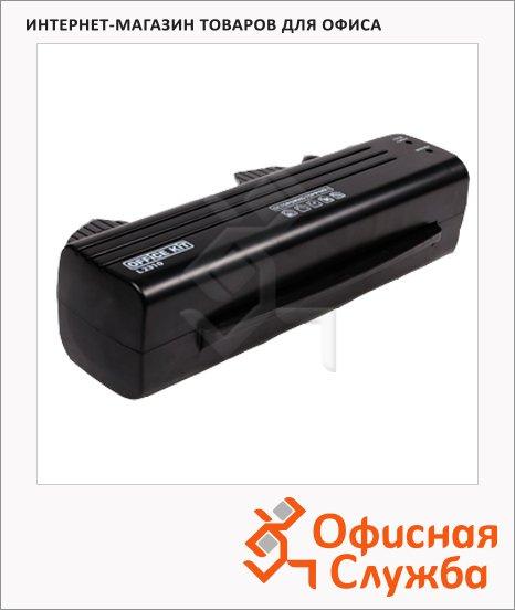 фото: Ламинатор А4 Office Kit L2310 А4, до 80 мкм, 300мм/мин