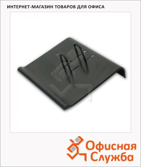 Подставка для календаря Brauberg Smart ПЛС черный