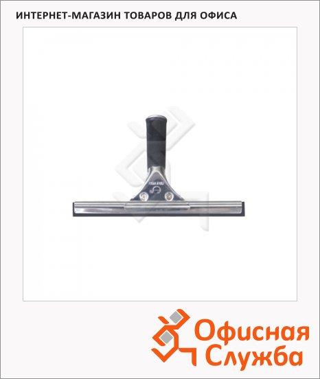 Склиз Лайма Professional 25см, 601521