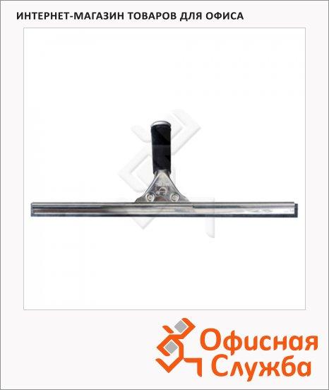 Склиз Лайма Professional 45см, 601523