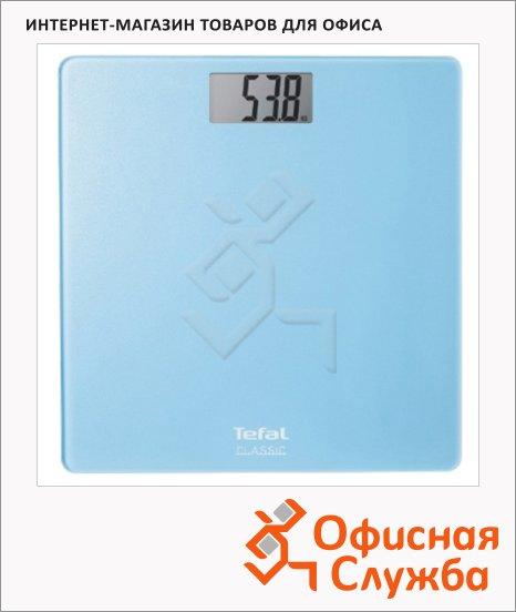 ���� ��������� Tefal PP1101, �� 160 ��, �������