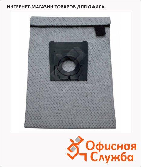 Пылесборник для пылесосов Bosch BBZ10TFP универсальный, текстильный