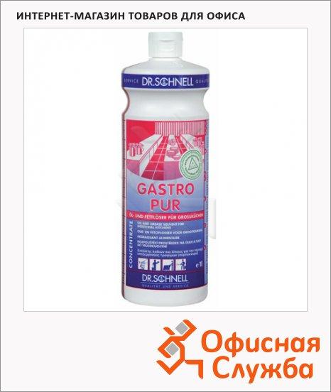 �������� �������� Dr.Schnell Gastro Pur 1�, ��� �������� ������� �����������, 36044, 143444