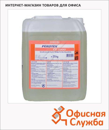 фото: Моющее средство Perotex CF 3000 CF 3000 25кг