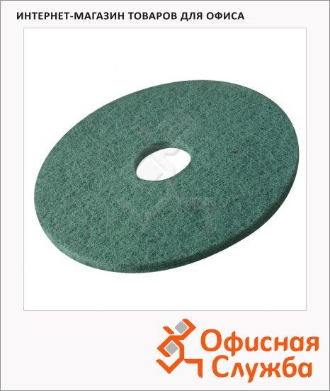 Супер-круг Vileda Pro ДинаКросс 430мм, зеленый, 507948