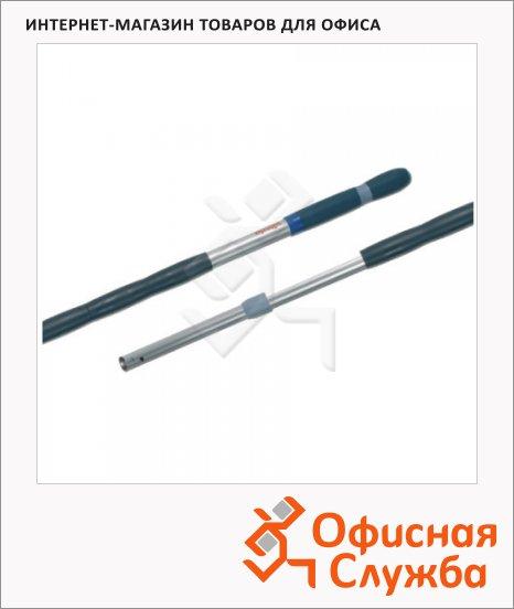фото: Ручка Vileda Pro Хай-Спид 50-90см телескопическая, 111389