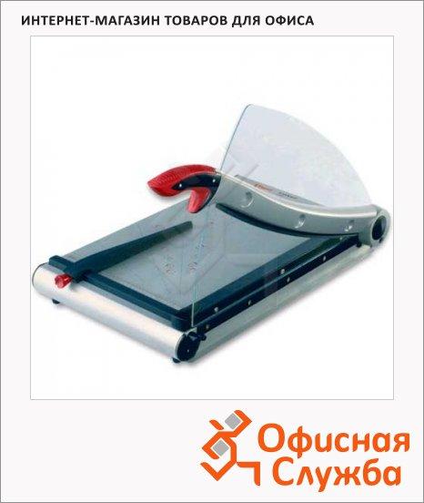 Резак сабельный для бумаги Maped 889110, 440 мм, до 40л