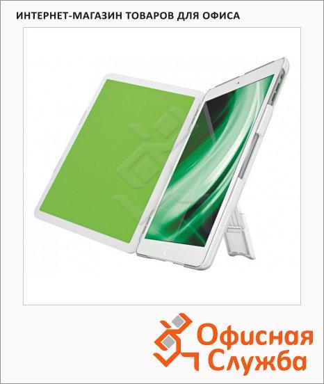 ����� ��� Apple iPad Leitz Complete �����, �����������, 65060001