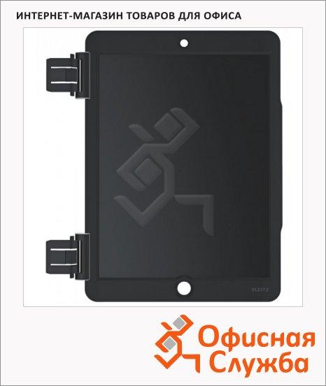 фото: Чехол для Apple iPad Air Complete черный пластиковый, 65020095