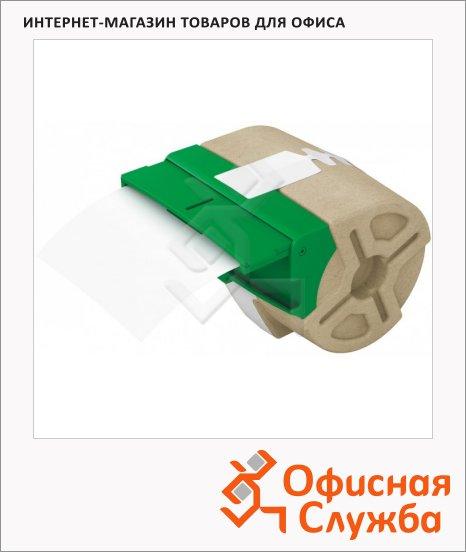 фото: Картридж для принтера этикеток Leitz Icon 91ммх22м 70190001