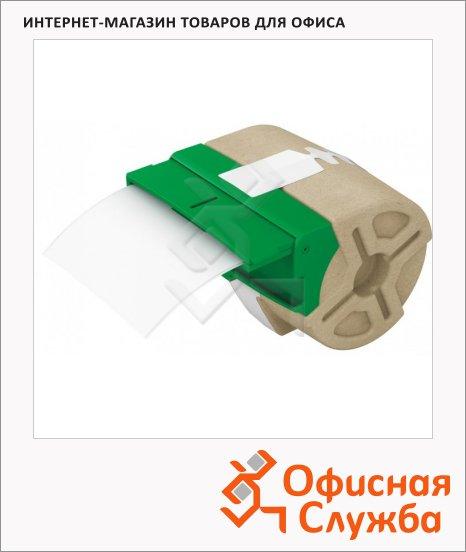 Картридж для принтера этикеток Leitz Icon 88мм х 10м, пластик, белый, 70160001