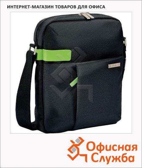 фото: Сумка для планшета Leitz Complete Smart Traveller черная 10