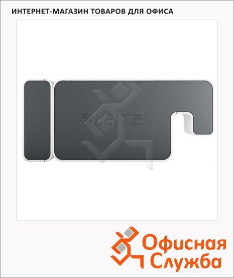 Аккумулятор Leitz Icon 70020000