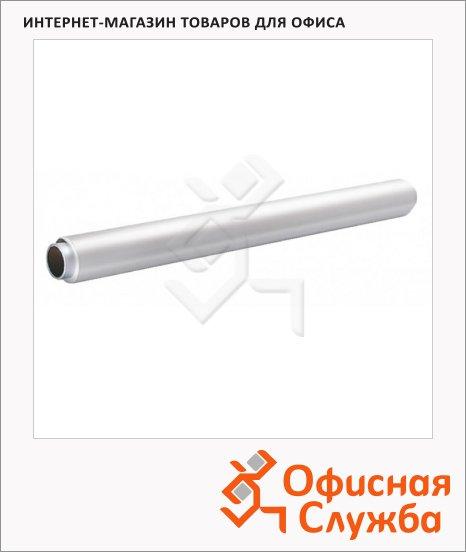 Пленка для флипчарта Leitz EasyFlip белая, 5.8 х 63 см, в рулоне, 70500001
