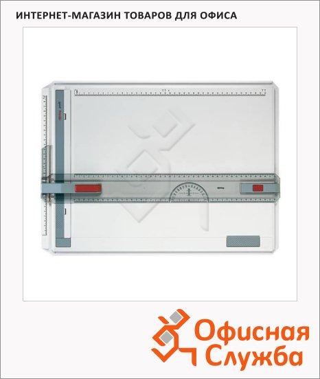 фото: Доска чертежная Rotring Profil А3