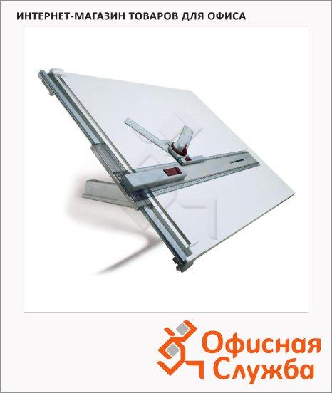 фото: Доска чертежная Rotring А2