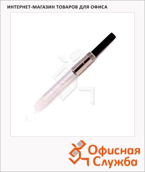 фото: Конвертер для перьевой ручки Rotring Artpen