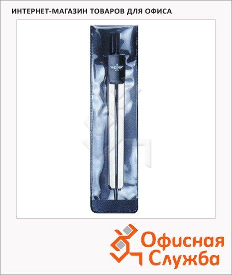 фото: Циркуль Domingo Ferrer измерительный в мягком пенале, 802253