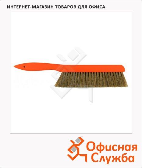 фото: Сметка Aristo Profi чертежная 36см, оранжевая