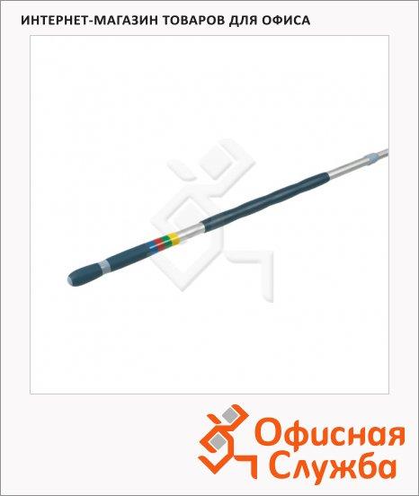 Ручка Vileda Pro Хай-Спид 100-180см, телескопическая, 119967