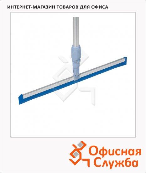 Сгон для пола Vileda Pro Хай-Спид 50см, металлический, 114474