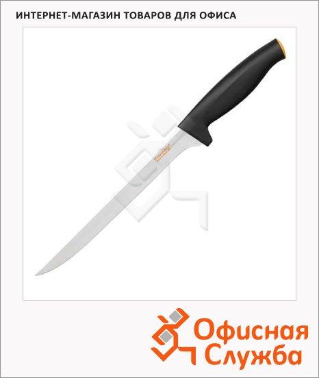 фото: Нож кухонный Fiskars Functional 21см для рыбы