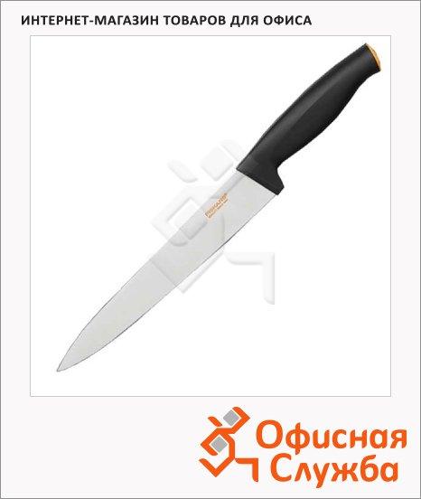 фото: Нож кухонный Fiskars Functional 20см
