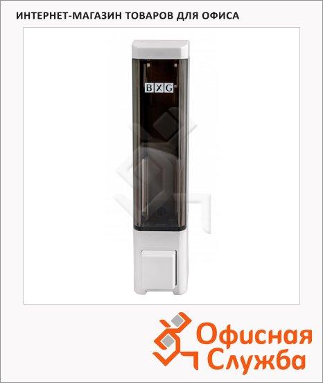 ��������� ��� ���� �������� Bxg Premium SD-1011, �����, 180��