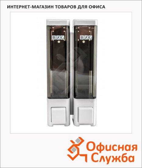 ��������� ��� ���� �������� Bxg Premium SD-2011, �����, 360�� (2�180)
