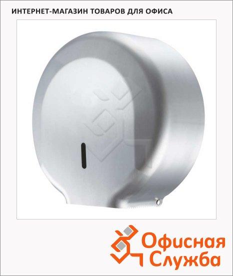 ��������� ��� �������� ��������� ������ Bxg Premium PD-5010A, ����