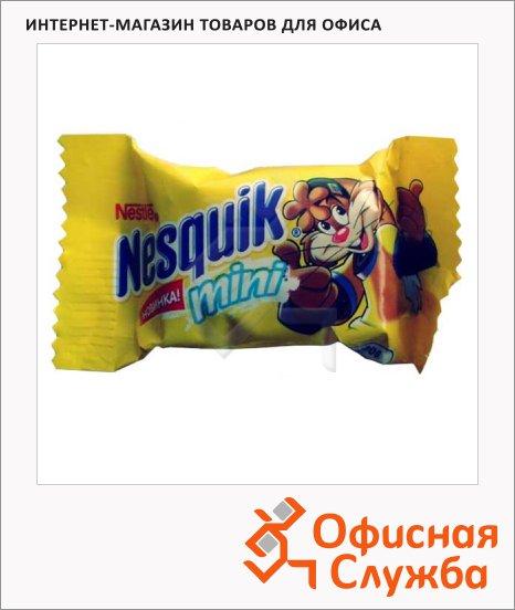 фото: Конфеты Mini с нугой и рисом 2кг