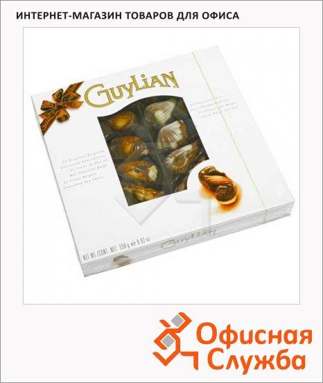 Конфеты Guylian Дары моря, 250г