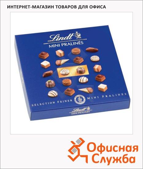 Конфеты Lindt Mini Praline, 100г