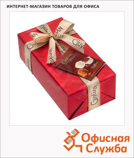 Конфеты Guylian Трюфлина, 180г, сундучок