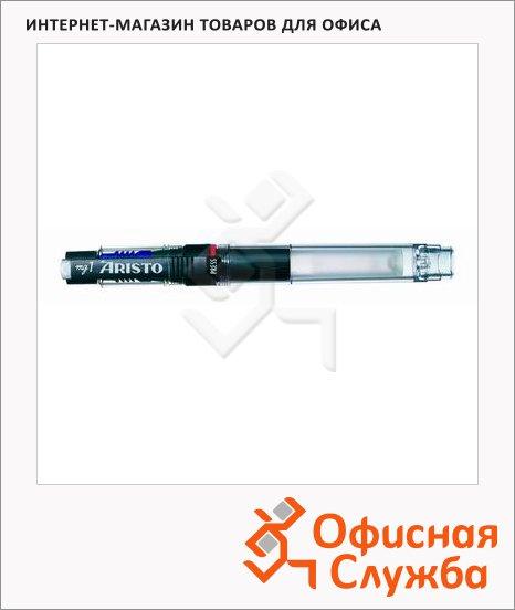 фото: Изограф Аристограф 0.15мм, 63015
