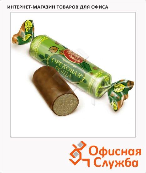 Конфеты Красный Октябрь Ореховая роща, 500г
