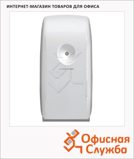 Диспенсер для освежителя воздуха Kimberly-Clark Aquarius 6994, белый