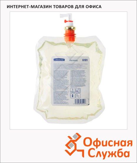 Запасной картридж для освежителя воздуха Kimberly-Clark Zen 6181, 300мл, с ароматом сандалового дерева
