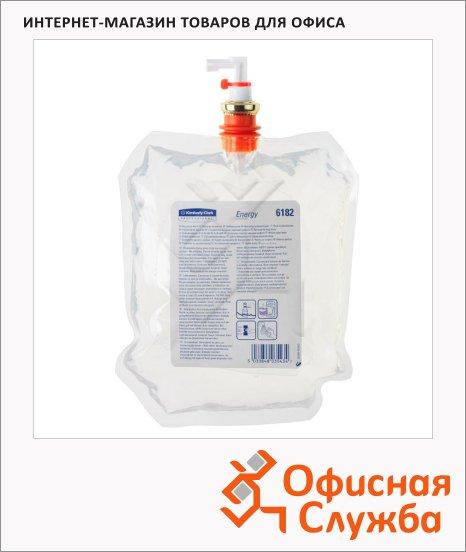 Запасной картридж для освежителя воздуха Kimberly-Clark Zen 6182, 300мл, с ароматом цитрусовых