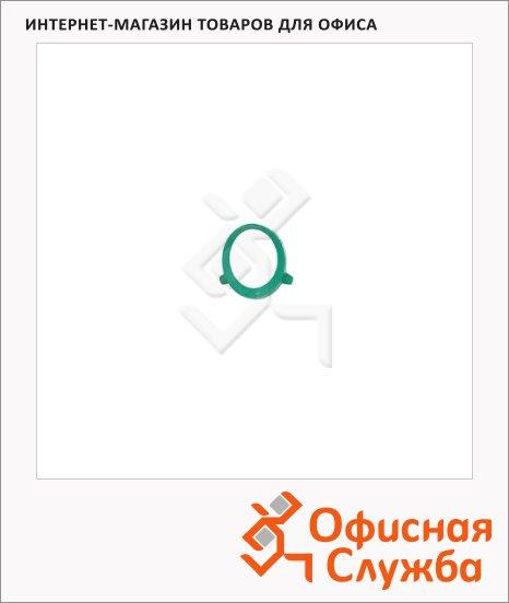 фото: Кольцо для смотрового окна диспенсера Aquarius размер 1
