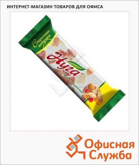 фото: Нуга Столичные Штучки орехи-цукаты 60г
