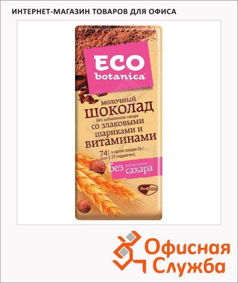 ������� ��� ����� Eco botanica ����� � ��������, 90�