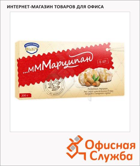 Печенье Полет марципан запеченный, 200г