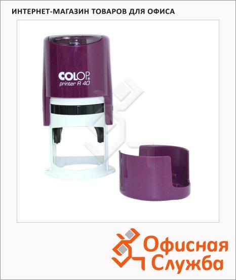�������� ��� ������� ������ Colop Printer d=40��, � �������, ����������