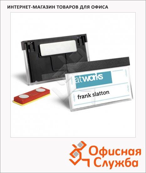 ����� ��������� Durable 30�60��, 25 ��/��, 8507