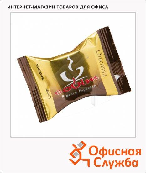 Кофе в капсулах Covim Orocrema Long 100шт