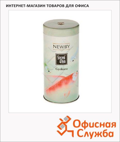 ��� Newby Sushi Guokyro (������), �������, ��������, 100 �, �/�